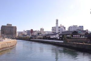 長崎 出島